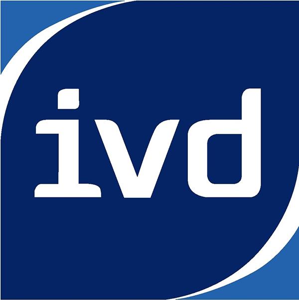 IVD_HP